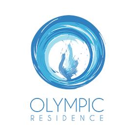 Olympic_Residence_logo