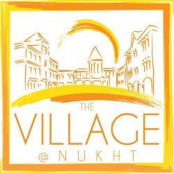 Village___Nukht_logo_RGB_w1500__1_.jpg