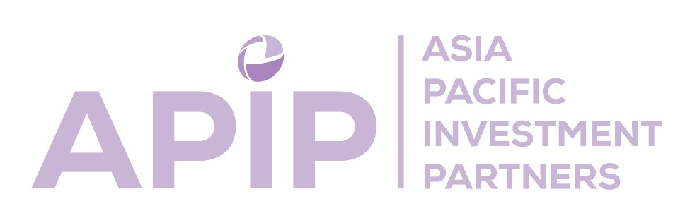 Asia Pacific Investment Partners - Award wining developer