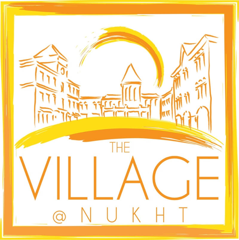 Village___Nukht_logo_RGB_w1500-1
