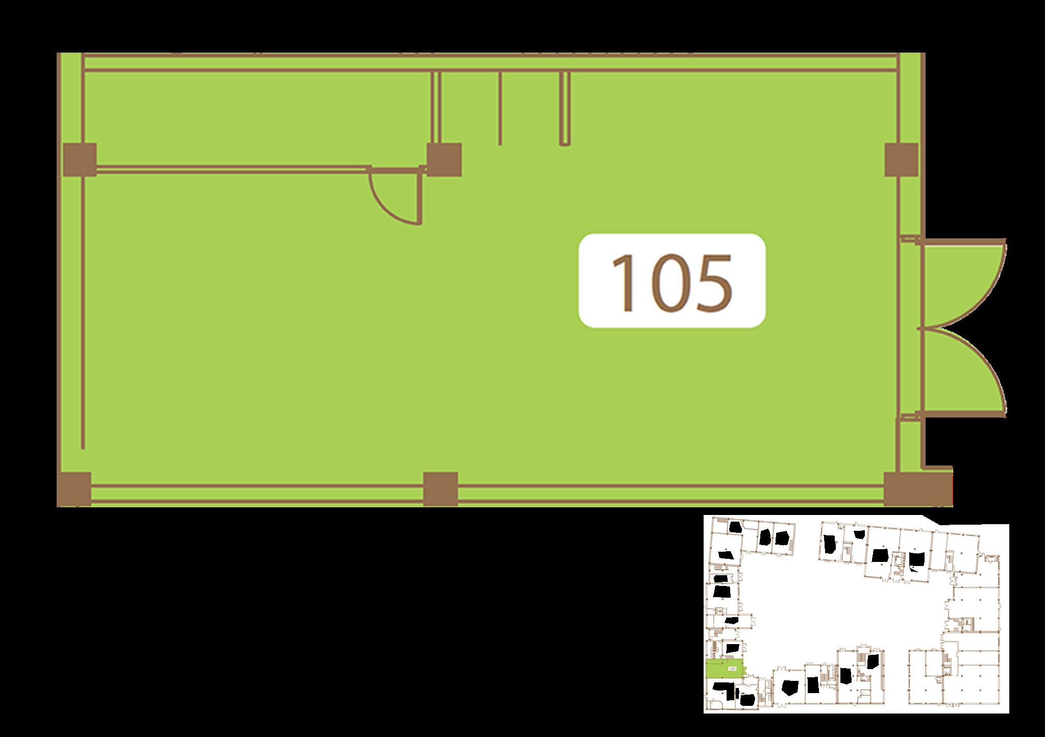 105x1