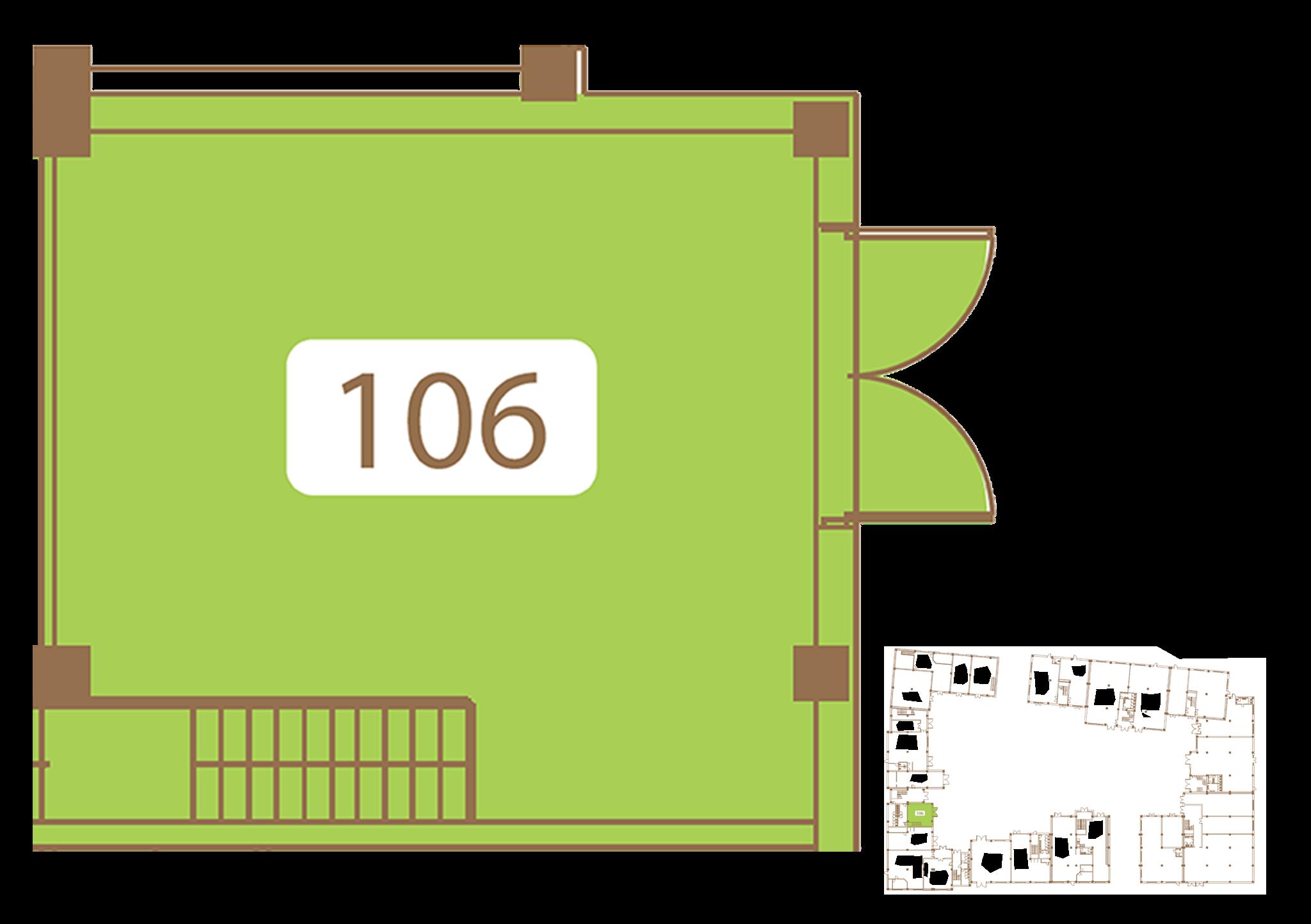 106x1