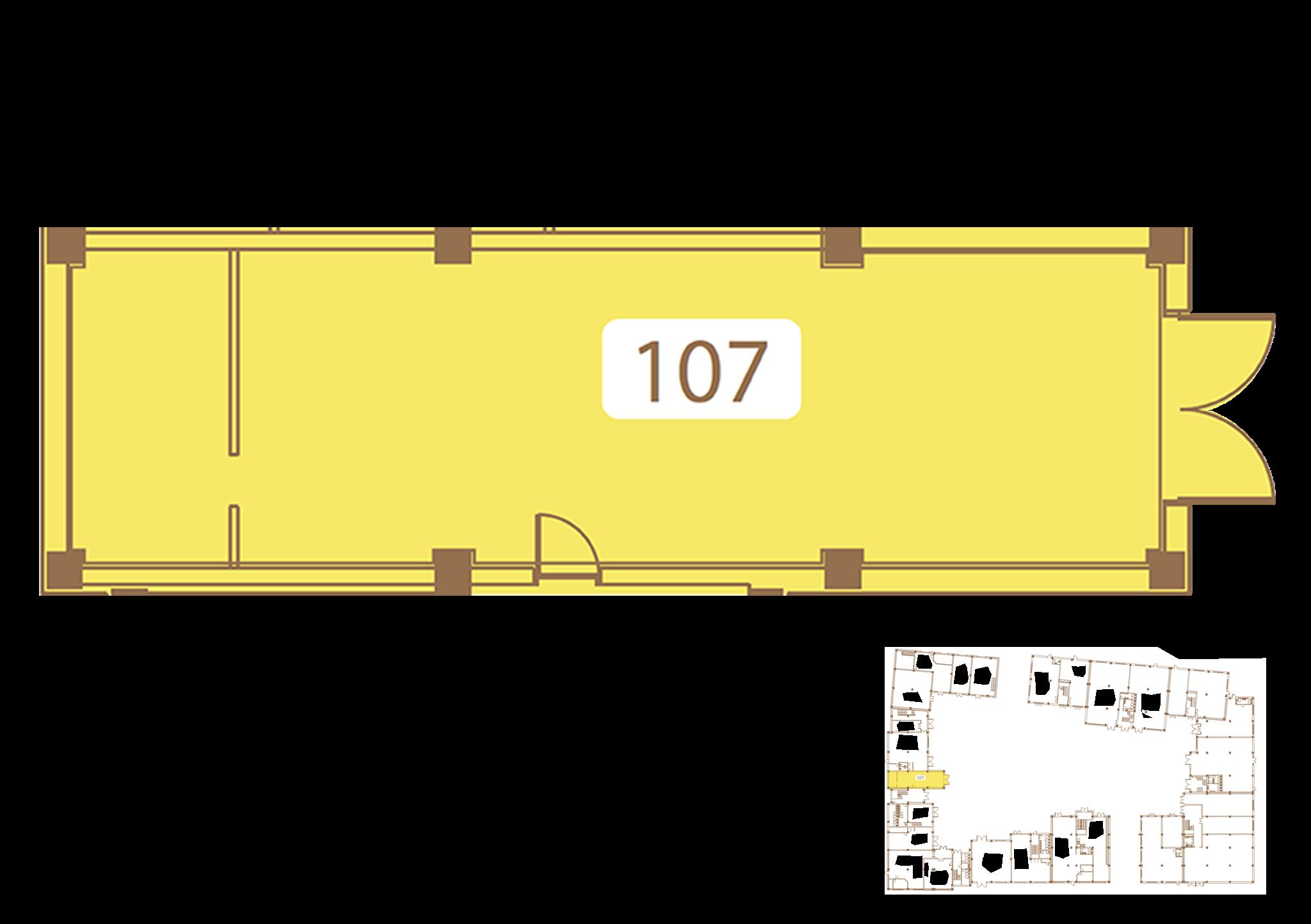 107x1