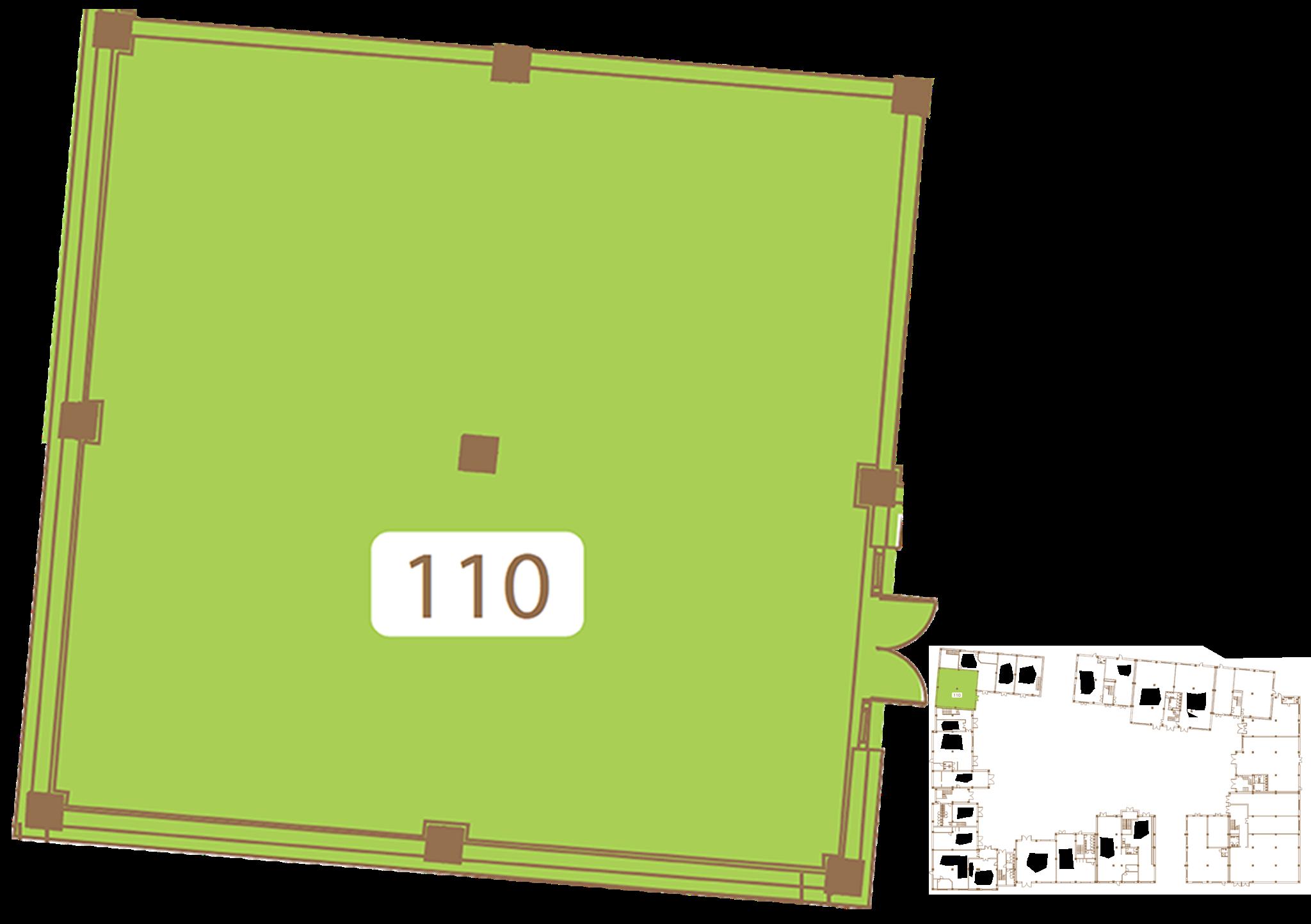 110x1