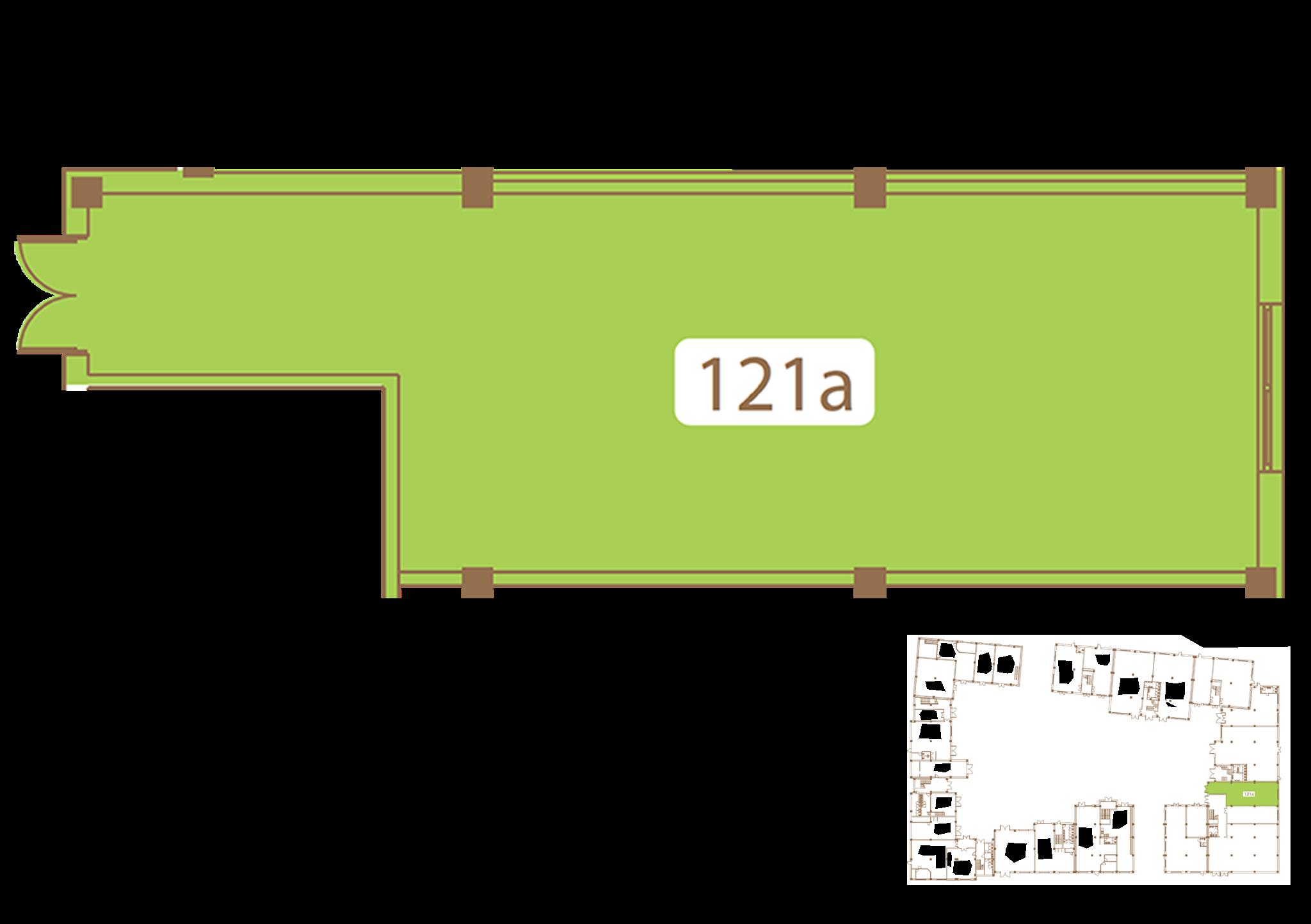 121a1