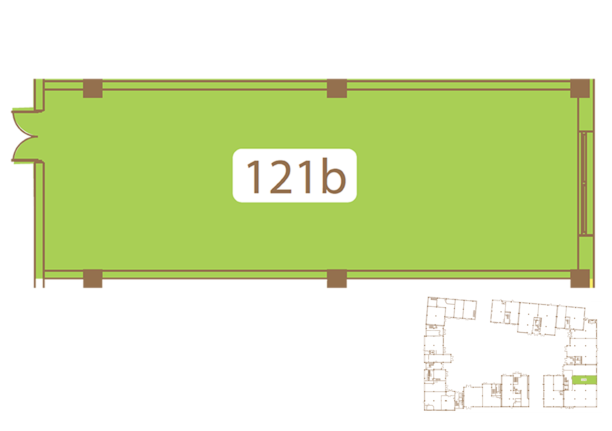 121b1