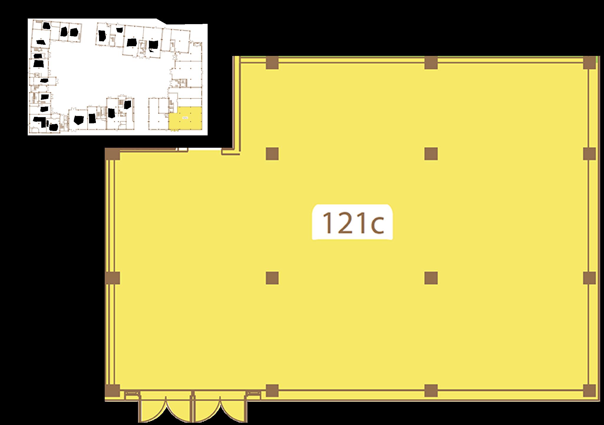 121c1