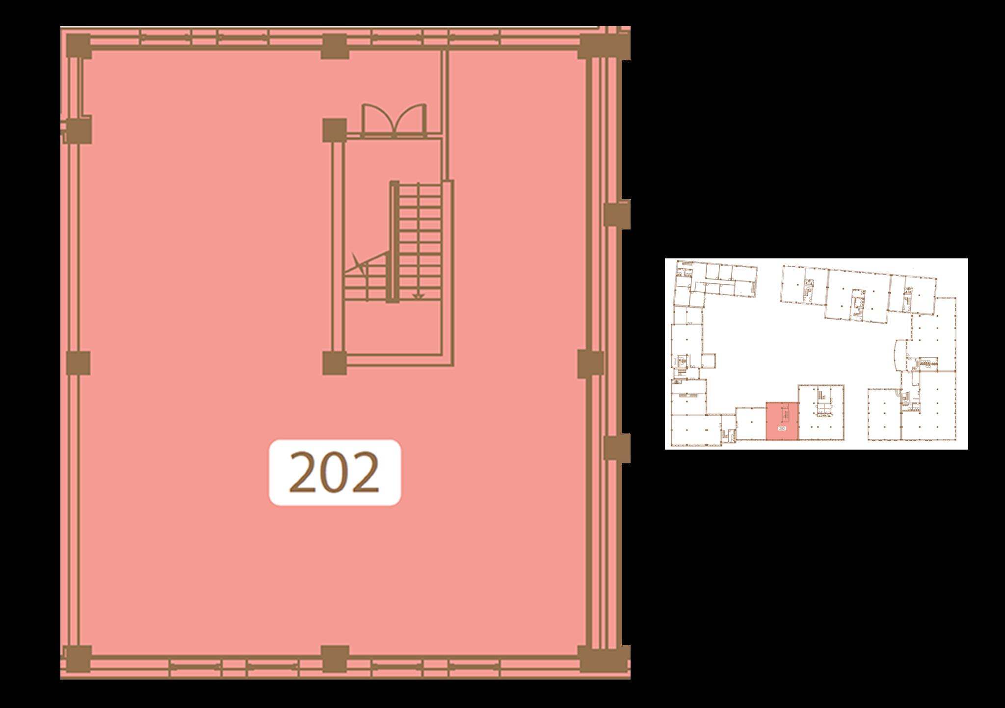 202x1
